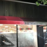 awning-cleaning-storefront-maintenance-pressure-washing-power-washing