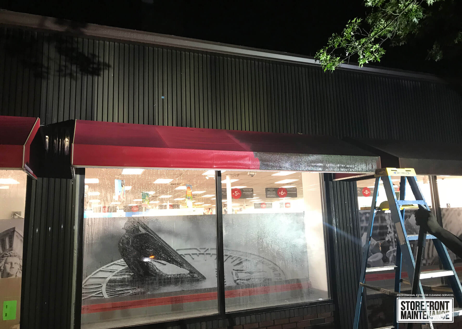 awning-cleaning-storefront-maintenance-pressure-washing-power-washing-6